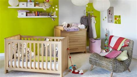 chambre alinea décoration chambre bebe alinea