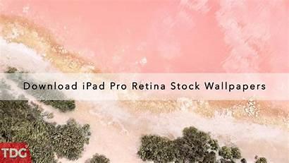 Ipad Pro Retina Wallpapers Smartphone Any