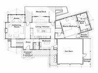 dream home floor plans HGTV Dream Home 2011 Floor Plan | Pictures and Video From ...