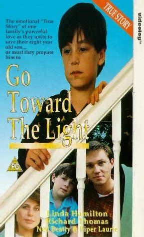 Go Towards The Light by Pictures Photos From Go Toward The Light Tv 1988