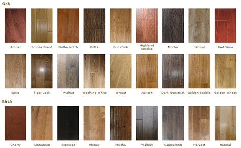 hardwood floor color choices nine miles solid hardwood flooring china