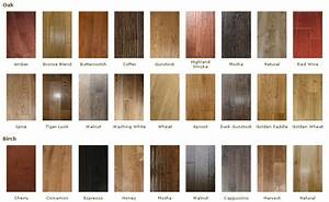 nine miles solid hardwood flooring china With timber floor colours