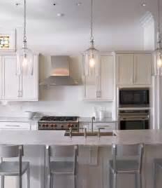 Kitchen Island Pendant Lighting Ideas by Kitchen Pendant Lighting Home Decorating