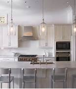 Photos Of Kitchens With Pendant Lights by Kitchen Pendant Lighting Home Decorating Blog Community Lamps Plus