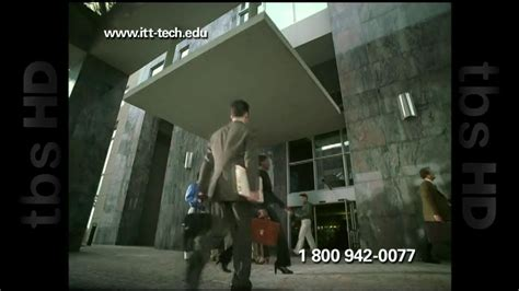 Itt Technical Institute Tv Commercial, 'school Of Criminal. Public Policy Graduate Programs. Kaya Skin Clinic Hair Removal Cost. Ccmsi Insurance Workers Comp. How Do You Get A Bail Bond Drupal 7 Training. Smartlipo Washington Dc Mba Job Opportunities. Chromium Picolinate Dosage For Weight Loss. Nj High Risk Auto Insurance Pre Med Majors. List Of Nursing Programs Mobile App Designers