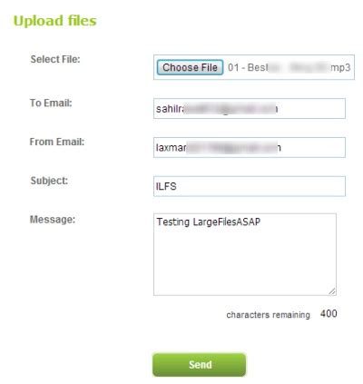 How To Upload And Send Large Files  Download Free Apps. Online Lpn Programs In Pa Uc Denver Web Mail. Cheap Car Insurance In Ct Credit Card Capture. Bare Printed Circuit Board Dryer Not Heating. Car Accident Attorney Colorado Springs. At&t Phone Return Policy Life Insurance Plans. Dental Implant Cost In India. Steamatic Carpet Cleaning Fix Auto Beaverton. Front Loading Washing Machine Review