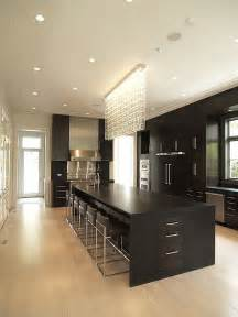 island style kitchen design kitchen island design ideas types personalities beyond function