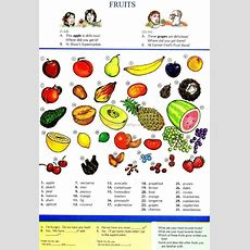 8 Best Csa  Id Charts Images On Pinterest  Cooking Food, Veggies And Drinks