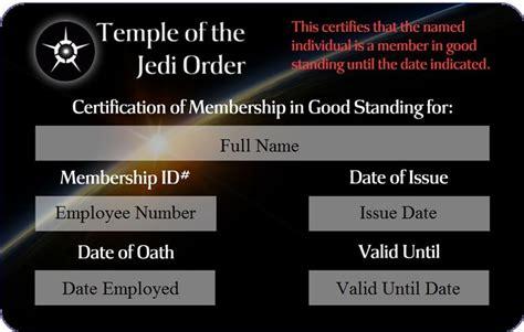 membership id cards page  forum