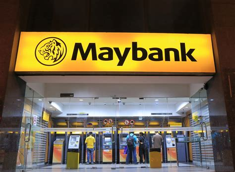 Maybank Opts Intellect's Onetreasury For India Ops