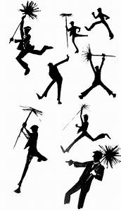 free chimney sweep clipart mary poppins - Google Search ...