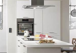 Küche Inkl E Geräte : nobilia einbauk che inselk che k che inkl e ger te mit auswahlfarben 365 eur ~ Bigdaddyawards.com Haus und Dekorationen