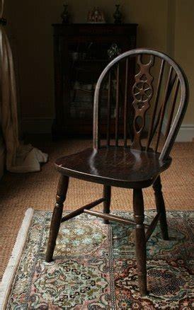 rid wood furniture  musty odor ehow