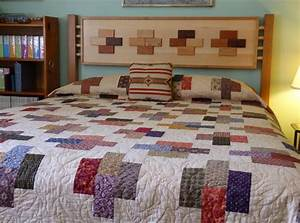 quilted headboard beds doherty house best choices With bed frame with quilted headboard