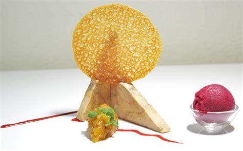 cuisine ch麩e restaurant cuisine gastronomique aigle la pinte communale restaurant gastronomique