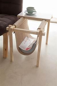 Sitzpouf Selber Nähen : 244 besten diy home furniture bilder auf pinterest ~ Lizthompson.info Haus und Dekorationen