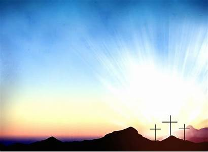 Christian Backgrounds Powerpoint Ppt
