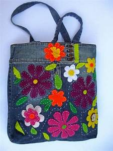 Easy Nail Art Designs At Home For Beginners Different Type Of Cloth Bag Patterns Simple Craft Ideas