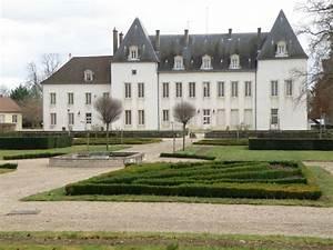 Chevigny St Sauveur : chevigny saint sauveur map of chevigny saint sauveur 21800 france ~ Maxctalentgroup.com Avis de Voitures