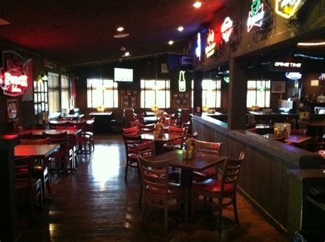 Back Porch Saloon by Back Porch Saloon Photo Gallery