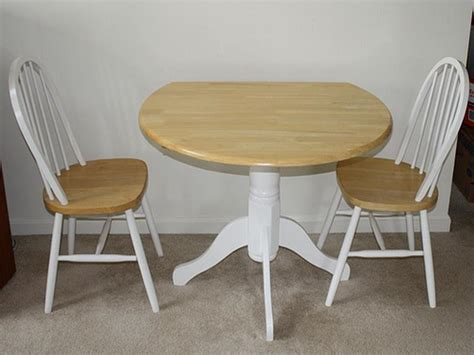 small kitchen table and chairs small table chairs design decoration