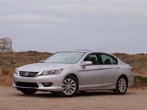 honda accord  good   king kelley blue book