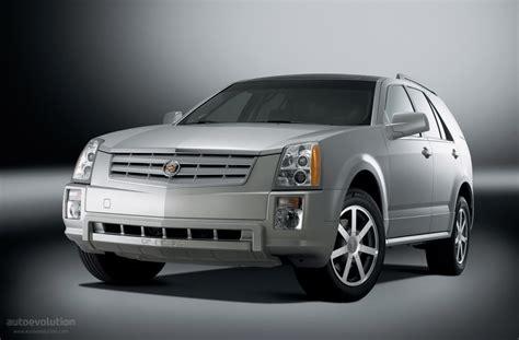 Cadillac Ats Brochurehtml  Autos Post