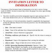 How To Write A Letter Of Invitation For Visa Application Invitation Letter For Visa Sample Best Business Template Sample Invitation Letter For Us Visa 9 Download Free Invitation Letter For US Visa 9 Download Free Documents