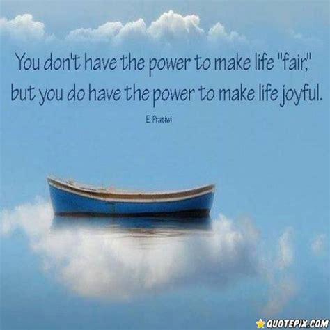 joyful life quotes quotesgram