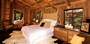 log home interior decorating ideas log cabin bedroom ideas greenvirals style