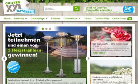 Xxl Garten Gutschein  Schlafzimmer Wandfarbe Konzeption