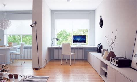 how to get into interior decorating home office design ideas for small spaces simple idolza