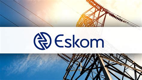 Eskom ⭐ , republic of south africa, gauteng province, johannesburg, eskom road: Stage 6 load shedding: AfriForum and public take aim at Eskom woes - AfriForum