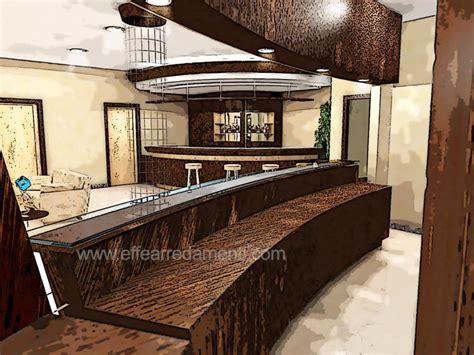 arredamenti hotel arredamenti e allestimenti e reception per hotel