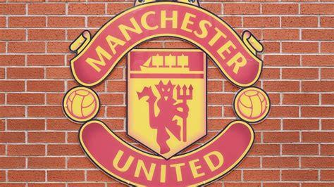The official #mufc instagram account. «Манчестер Юнайтед» подал в суд на Football Manager — Игры ...