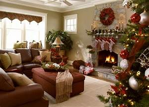 Residential Holiday Decor & Installation Sarasota & Tamp