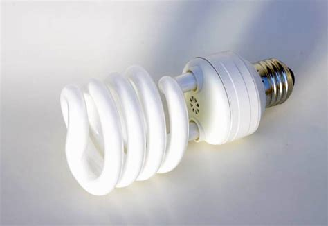 wshg net recycle fluorescent cfl and hid lights