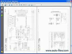 Zf Transmission Repair Manual  Repair Manuals Download  Wiring Diagram  Electronic Parts Catalog