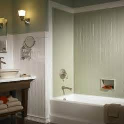 country bathroom ideas pictures 301 moved permanently
