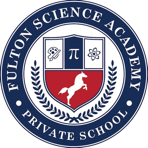 contact fulton science academy private school science