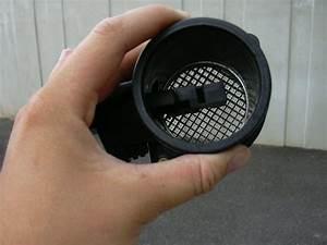 Comment Reparer Un Debimetre D Air : comment reparer un debimetre d 39 air ~ Gottalentnigeria.com Avis de Voitures