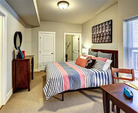 one bedroom apartments east lansing home design