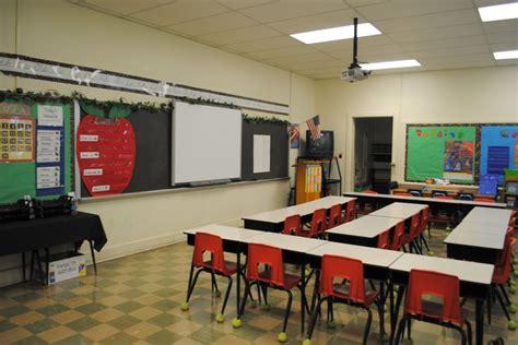 best desk arrangement for classroom management 43 best classroom set up desk arrangements images on