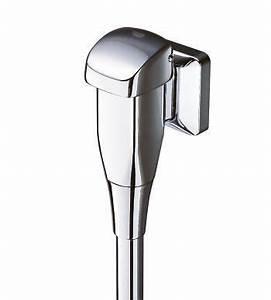 Wc Druckspüler Einstellen : badexa grohe urinal sp ler dn 15 drucksp ler urinal ~ Orissabook.com Haus und Dekorationen