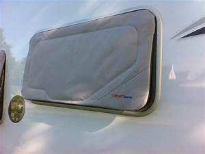 Isolant Thermique Automobile : protection pour baies comfort 39 therme isolation thermique pour camping car ~ Medecine-chirurgie-esthetiques.com Avis de Voitures