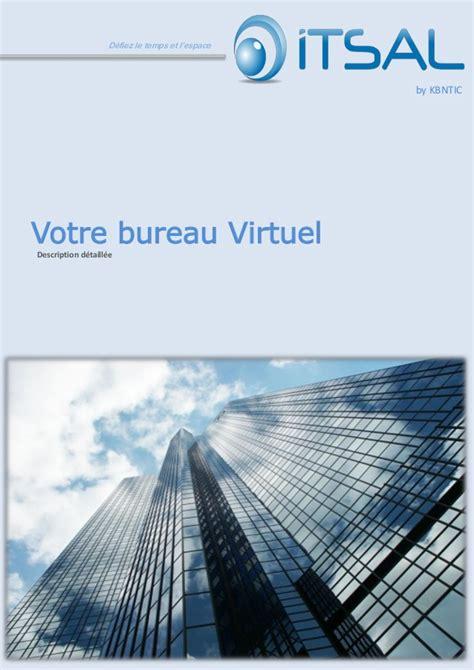 bureau virtuel lyon 1 bureau virtuel lyon 1 28 images mybooo un bureau