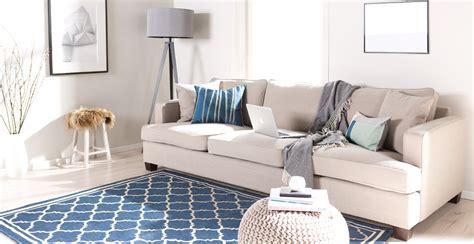 Möbel Modern Wohnzimmer by Moderne Wohnzimmer Tolle Rabatte Bis 70 Westwing