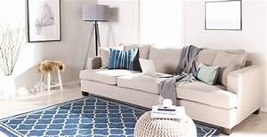 Moderne Möbel Wohnzimmer : moderne wohnzimmer tolle rabatte bis 70 westwing ~ Sanjose-hotels-ca.com Haus und Dekorationen