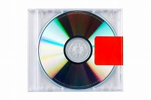 Who Does Kanye West's 'Yeezus' Artwork Really Belong To?