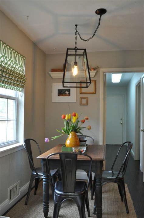 off center dining room light kitchen light kitchen pinterest kitchens lights and